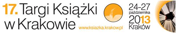 2013-10-24-27-17_targi_w_krakowie