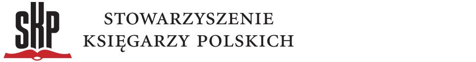 Stowarzyszenie Księgarzy Polskich